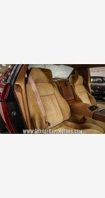 1988 Pontiac Fiero for sale 101266961