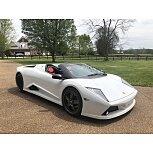 1988 Pontiac Fiero GT for sale 101317051