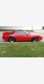 1988 Pontiac Firebird for sale 101146254