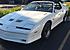 1988 Pontiac Firebird Trans Am Coupe for sale 101241415