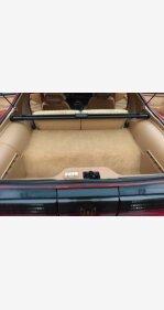 1988 Pontiac Firebird Coupe for sale 101372960
