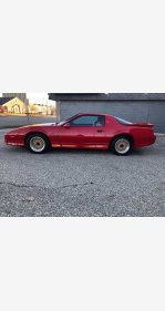 1988 Pontiac Firebird for sale 101404898