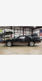 1988 Pontiac Firebird for sale 101430223