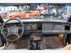 1988 Pontiac Firebird for sale 101430223