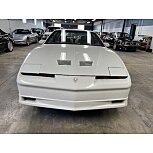 1988 Pontiac Firebird for sale 101459137