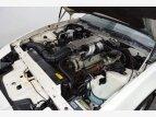 1988 Pontiac Firebird Trans Am Coupe for sale 101547268