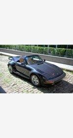 1988 Porsche 911 for sale 101196605