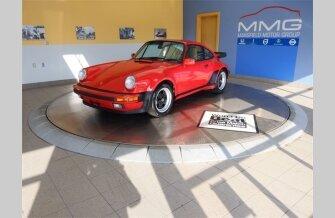 1988 Porsche 911 for sale 101240882