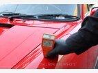 1988 Porsche 911 Targa for sale 101544903