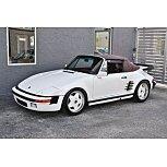 1988 Porsche 911 for sale 101587793