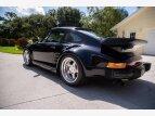 1988 Porsche 911 Coupe for sale 101592952