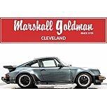 1988 Porsche 911 Turbo for sale 101604792
