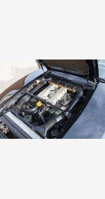 1988 Porsche 928 for sale 101120314