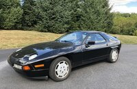 1988 Porsche 928 S4 for sale 101211429