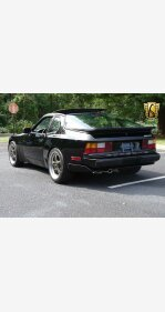 1988 Porsche 944 Coupe for sale 101034165
