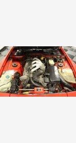 1988 Porsche 944 for sale 101051995