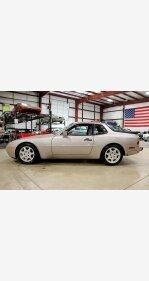 1988 Porsche 944 Turbo Coupe for sale 101187610