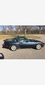 1988 Porsche 944 Coupe for sale 101340805