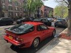 1988 Porsche 944 Coupe for sale 101554991