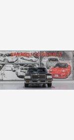 1988 Toyota Century for sale 100995098