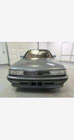 1988 Toyota Cresta for sale 101013620