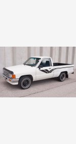 1988 Toyota Pickup for sale 101315294