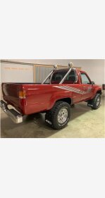 1988 Toyota Pickup for sale 101448862