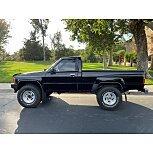 1988 Toyota Pickup 4x4 Regular Cab V6 for sale 101556867
