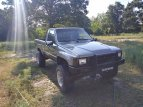 1988 Toyota Pickup 4x4 Regular Cab for sale 101591158