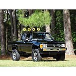 1988 Toyota Pickup for sale 101603219