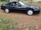 1988 Toyota Supra for sale 100781309