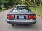 1988 Toyota Supra for sale 101601525