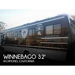 1988 Winnebago Superchief for sale 300193820