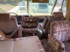 1988 Winnebago Superchief for sale 300303560