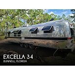 1989 Airstream Excella for sale 300280241
