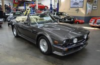 1989 Aston Martin V8 Vantage Volante for sale 101227432