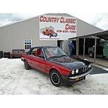 1989 BMW 325i for sale 101514948