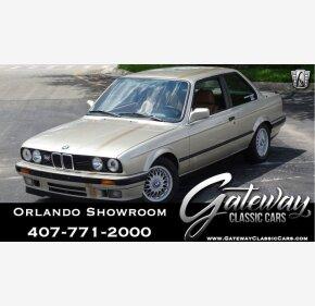 BMW 325i Classics for Sale - Classics on Autotrader