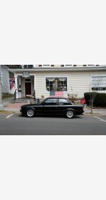 1989 BMW 325i Coupe for sale 101485119