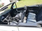 1989 BMW 325i Convertible for sale 101547412