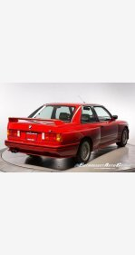 1989 BMW M3 Coupe for sale 101282438
