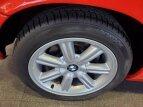 1989 BMW Z1 for sale 101560633