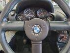 1989 BMW Z1 for sale 101593259