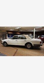 1989 Bentley Eight for sale 101484483