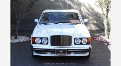 1989 Bentley Turbo R for sale 101471488