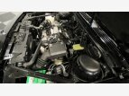 1989 Buick Century Custom Coupe for sale 101518786