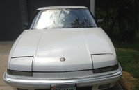 1989 Buick Reatta Coupe for sale 101100740