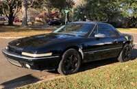 1989 Buick Reatta Coupe for sale 101446039