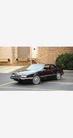1989 Buick Riviera Coupe for sale 101192966