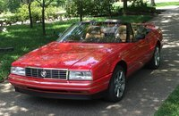1989 Cadillac Allante for sale 101153457